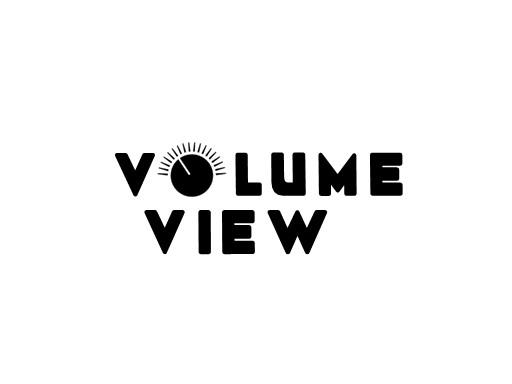VolumView.com domain for sale
