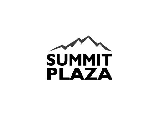 summitplaza.com domain for sale