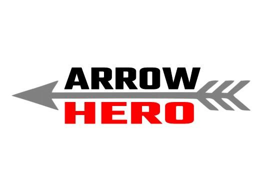 arrowher.com is for sale