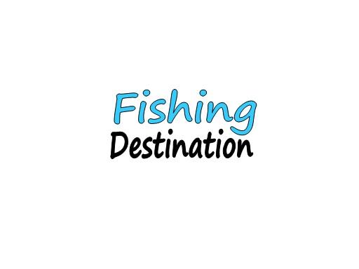 fishingdestination.com for sale
