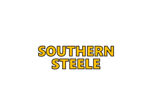 southernsteele.com domain is for sale