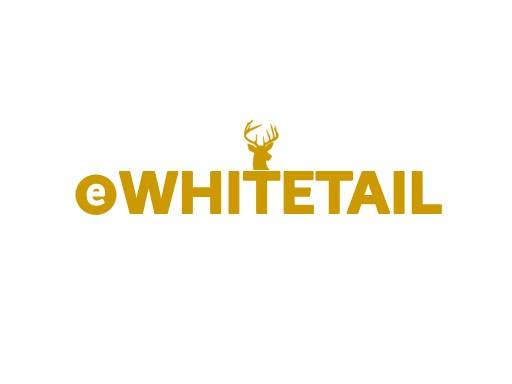 ewhitetail.com domain for sale