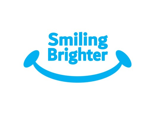 smilingbrighter.com is for sale