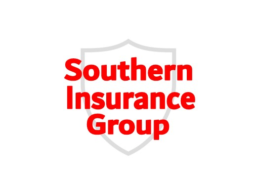 southern insurance group domain for sale